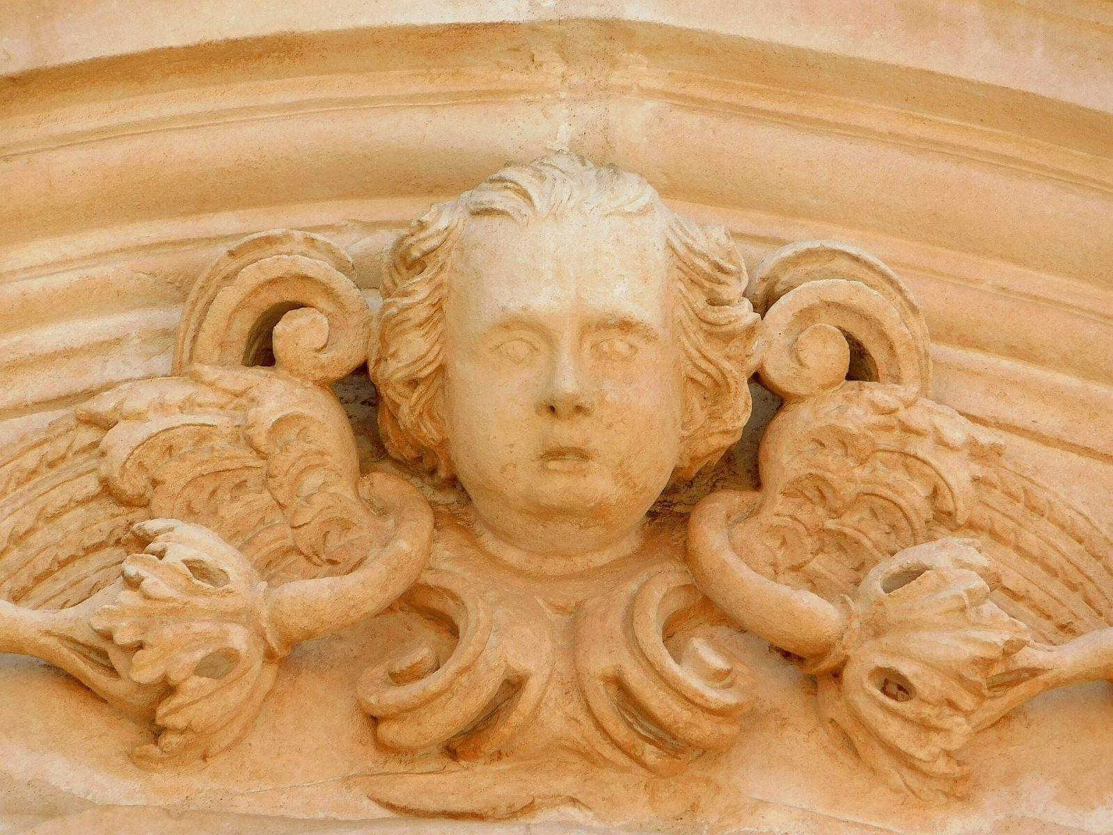 Barocco di Martina Franca