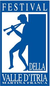 festival valle d\'itria