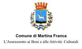 logo aa cc