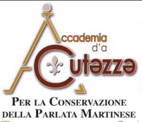 Cutizza