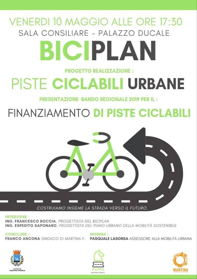 Biciplan10 maggio 2019