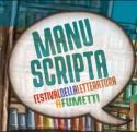 Manuscripta generico