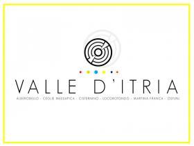logo valle d\'itria