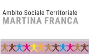 Ambito Sociale Martina Franca