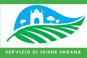 Igiene Urbana