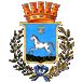 Città di Martina Franca